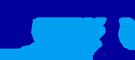 Telemédicos Logo