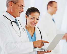 Telemedicos-Capacitacion-constante-en-medicina-Fechas-horarios-y-otros